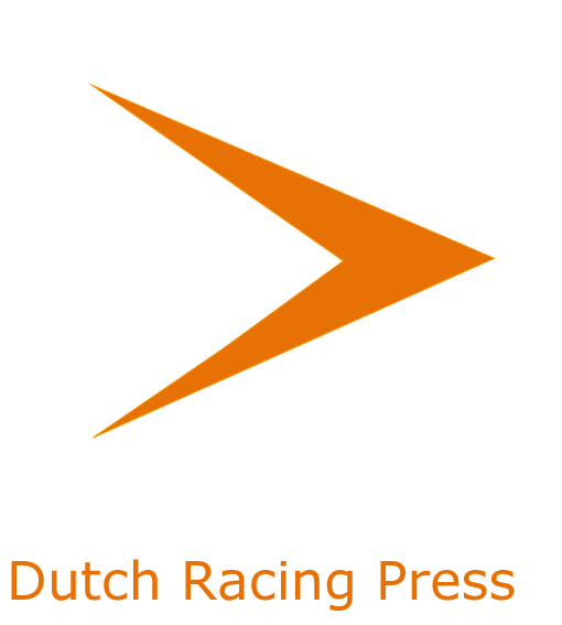 Dutch Racing Press